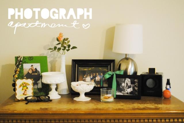 photograph apartment